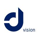 djvision.pl